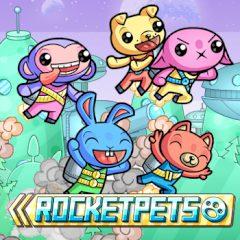 Rocketpets