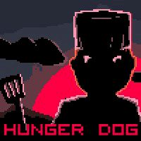 Hunger Dog