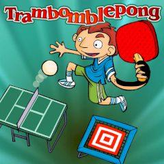 Trambomblepong