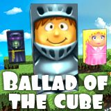 Ballad of the Cube