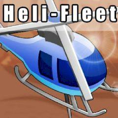 Heli-Fleet