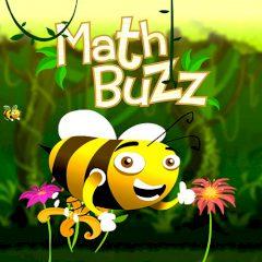 math buzz no download , free online games @ gamezhero com