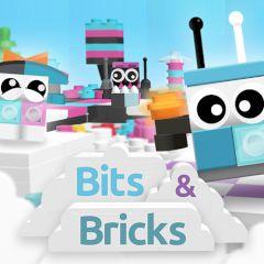 LEGO Bits & Bricks