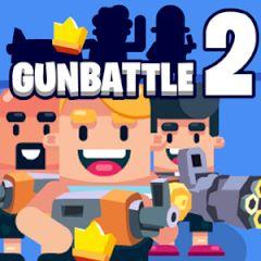 GunBattle 2