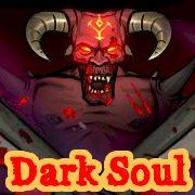 Dark Soul: Path of Awakening