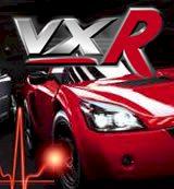 VXR Racing Game