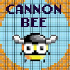 Cannon Bee