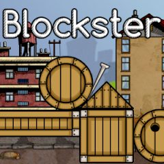 Blockster