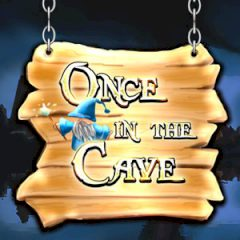 Once in the Cave