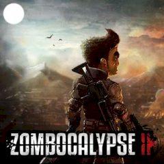 Zombocalypse Il