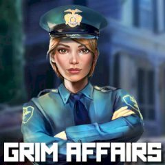 Grim Affairs