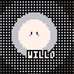 Willo