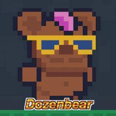 Dozenbear