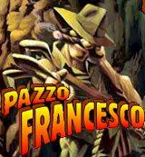 Pazzo Francesco