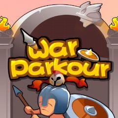 War Parkour