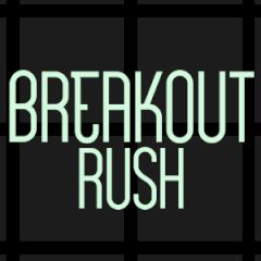 Breakout Rush