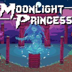 Moonlight Princess IO