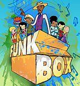 Funk Box