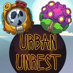 Urban Unrest