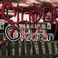 Slender Children