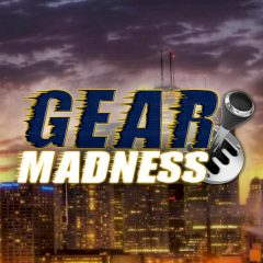 Gear Madnes