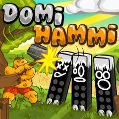 DomiHammi