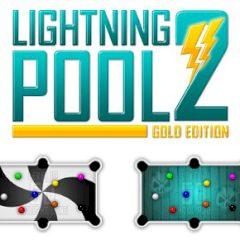 Lightning Pool 2