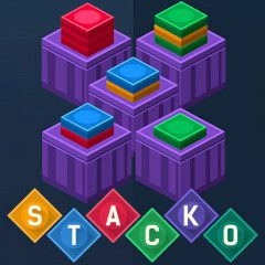 Stacko
