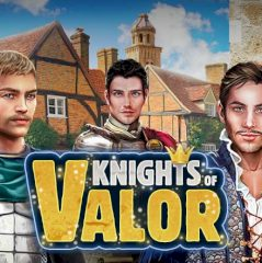 Knights of Valor