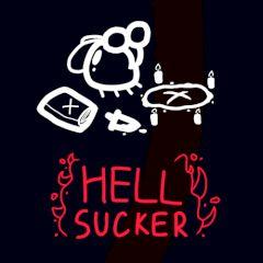 Hell Sucker