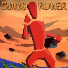 Chaos Runner