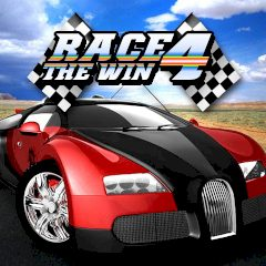Race 4 the Win