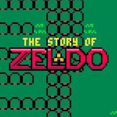 The Story of Zeldo