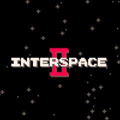 Interspace II