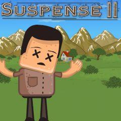 The Suspense II