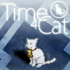 Time 4 Cat