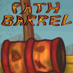 Path Barrel