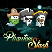 Phantom Slash