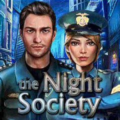 The Night Society