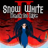 Snow White. Back To Life