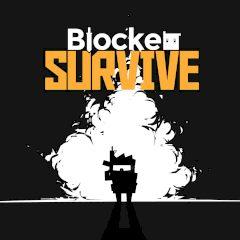 Blocker Survive