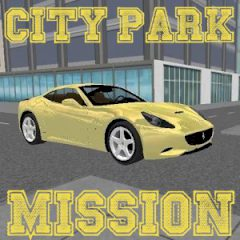 City Park Mission