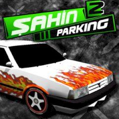 Sahin Parking 2