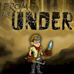 From the Under