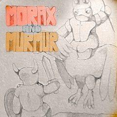 Morax and Murmur