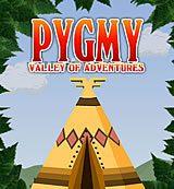 Pygmy: Valley of Adventures