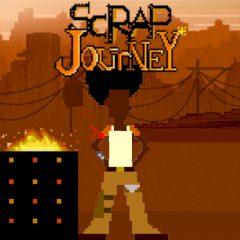Scrap Journey