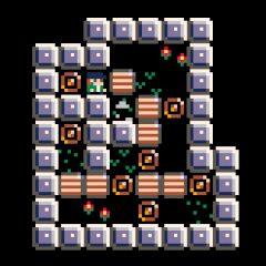 Sokoban 8