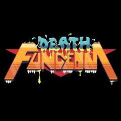 Death Fungeon