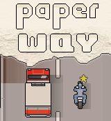 Paperway